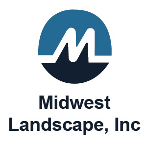 Midwest Landscape, Inc.