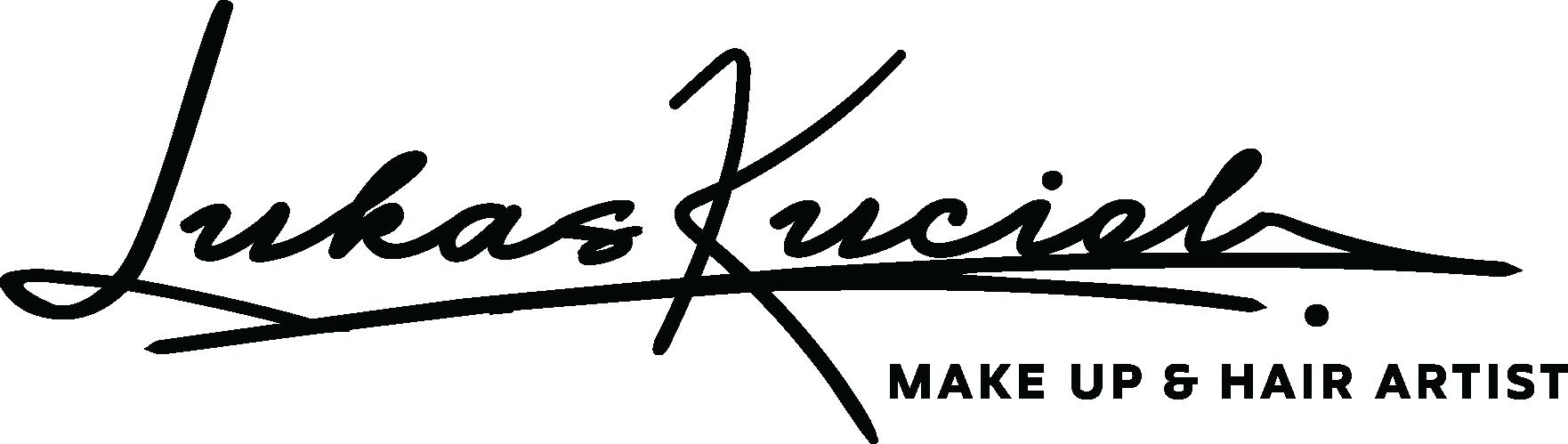 Lukas Kuciel