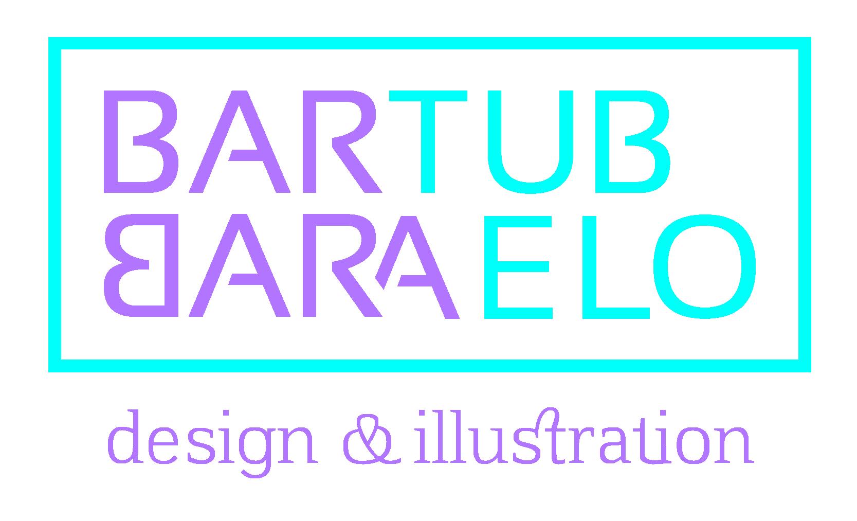 Barbara Tubelo