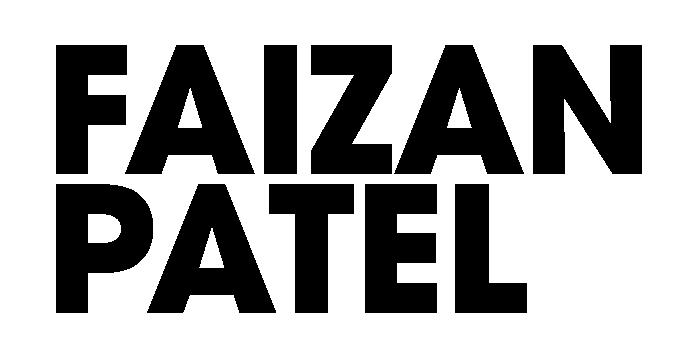 Faizan Patel