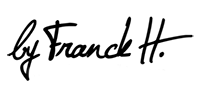 By Franck H.