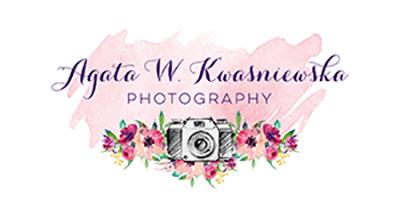 Agata Kwasniewska