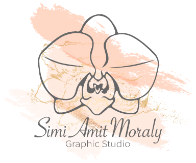 Simi Amit Moraly