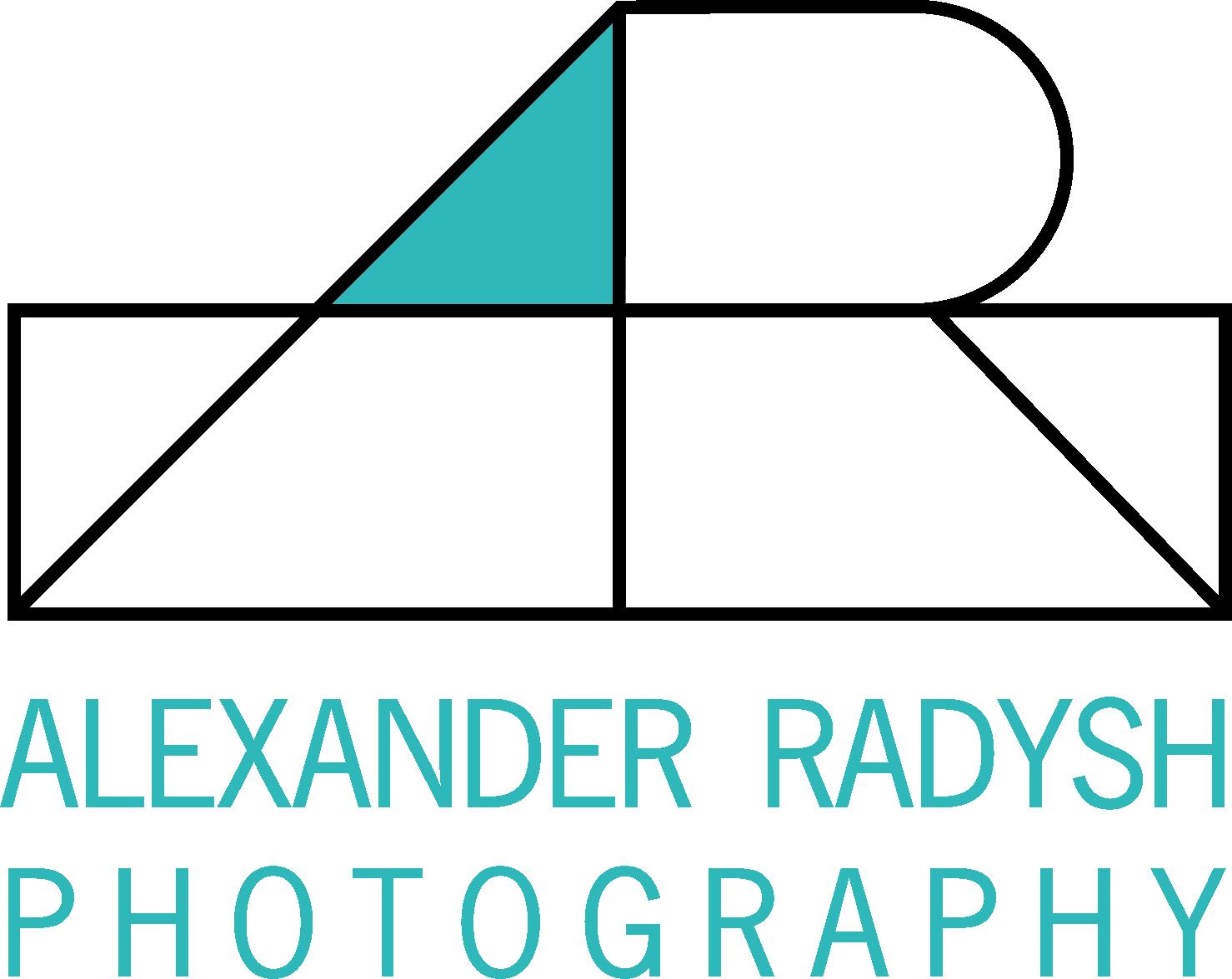 Олександр Радиш