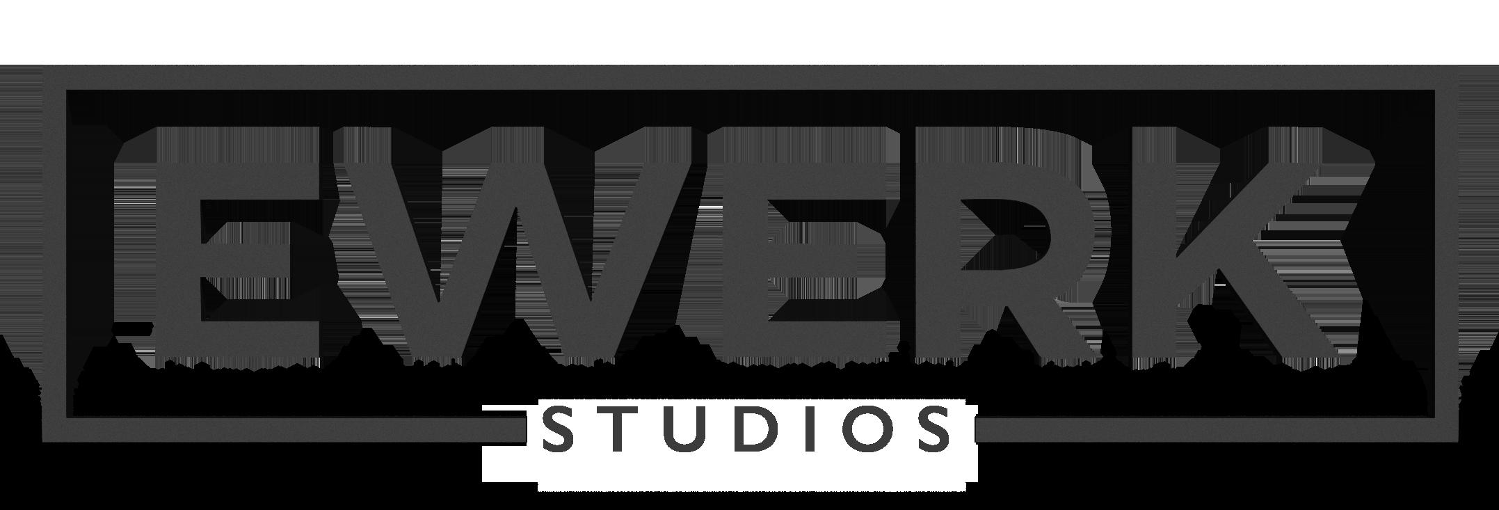 EWERK STUDIOS
