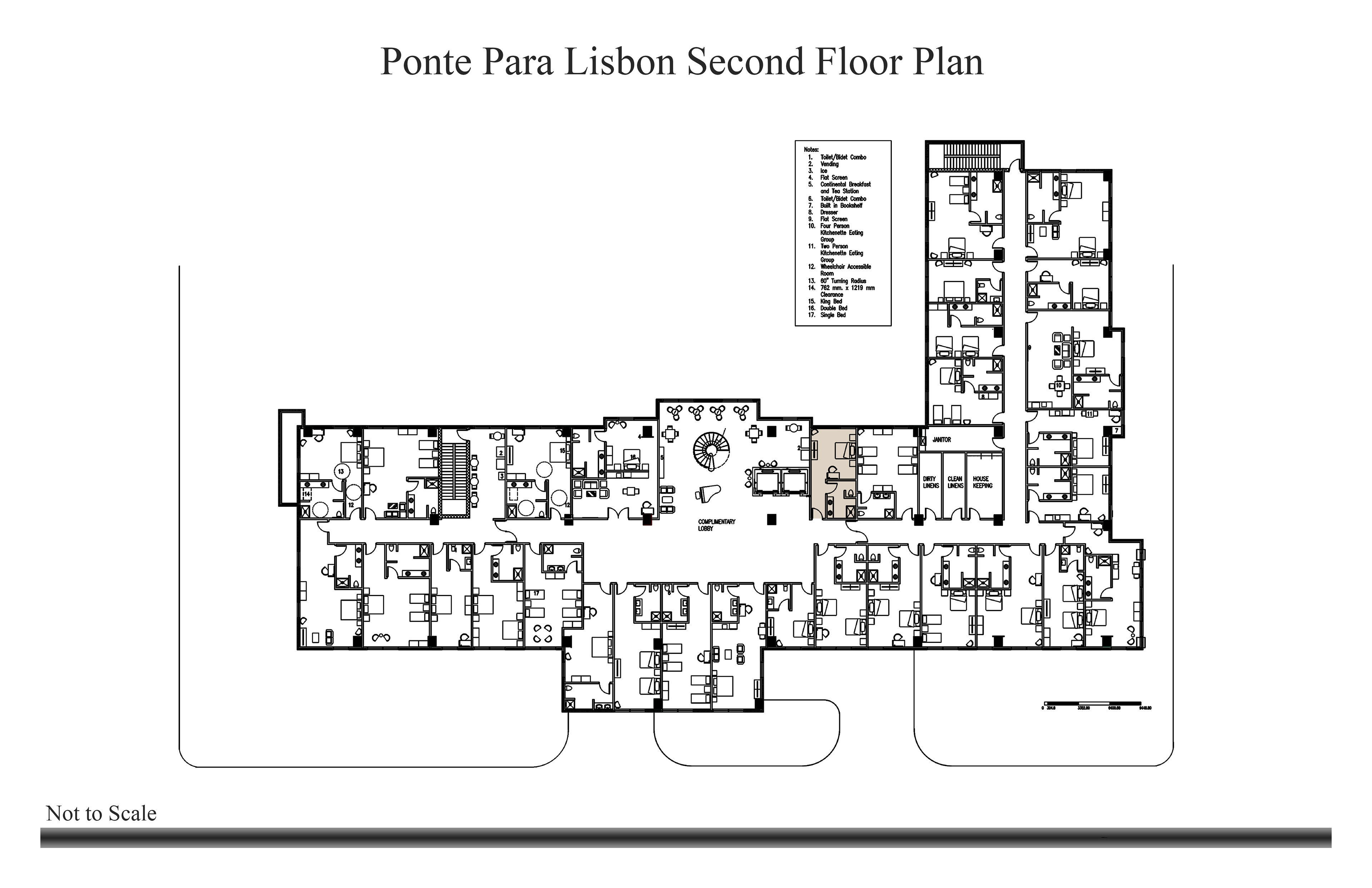 Digital drawings of floor plans, reflected ceiling plans, electrical plans,  lighting plans, elevations, and mill work.