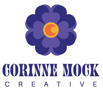 CORINNE MOCK