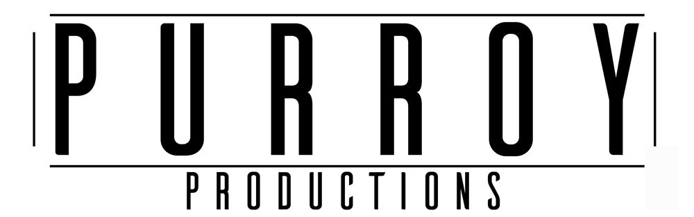 PURROY PRODUCTIONS