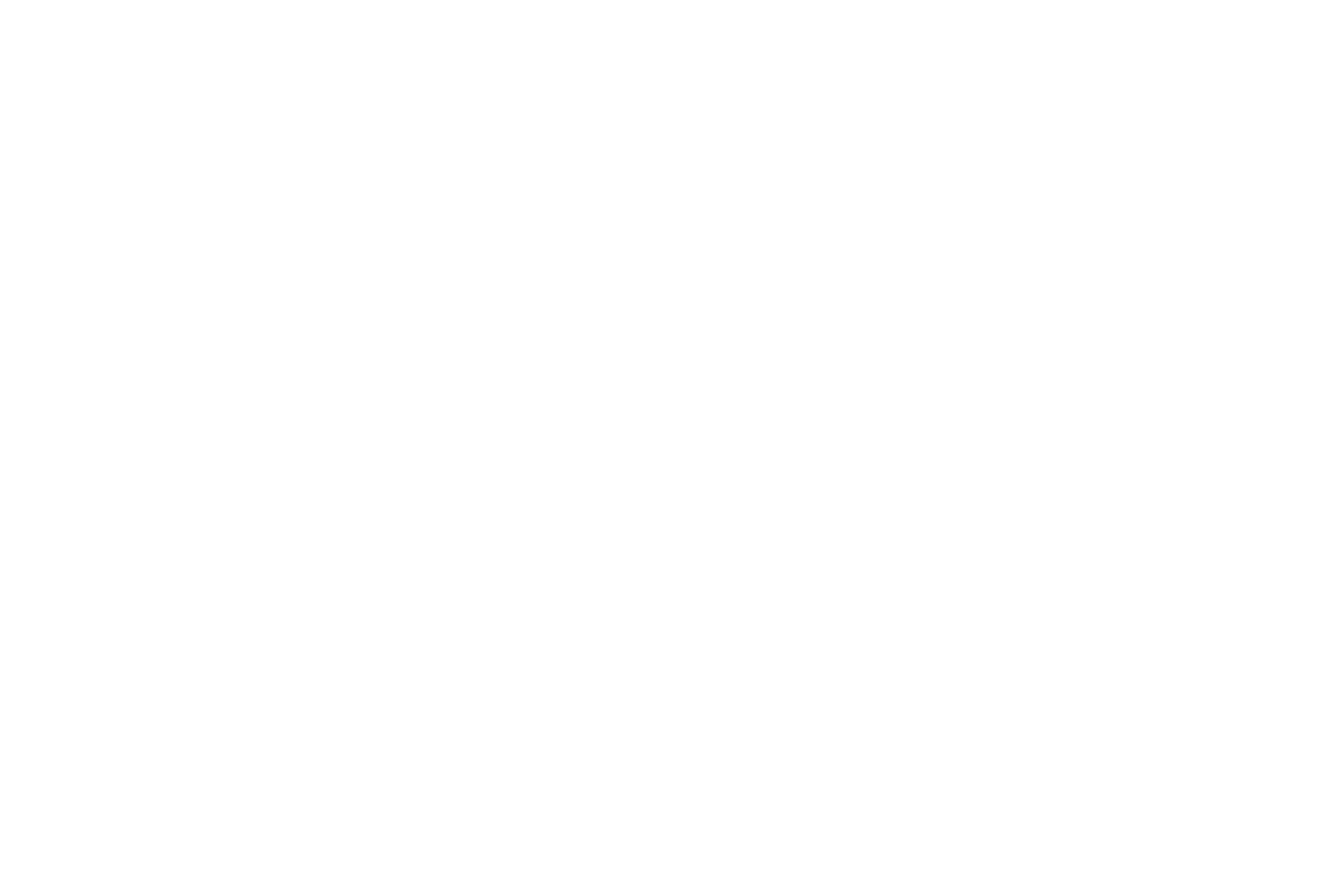 Doug Hoover