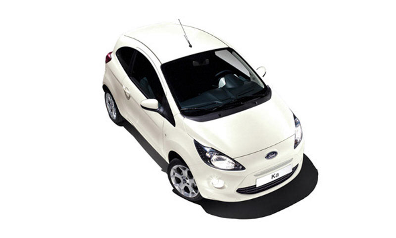 After Watching The Daryl Van Wouw Fashion Show The Delegates Drove Off With Their Ford Ka And A Coffee To Go