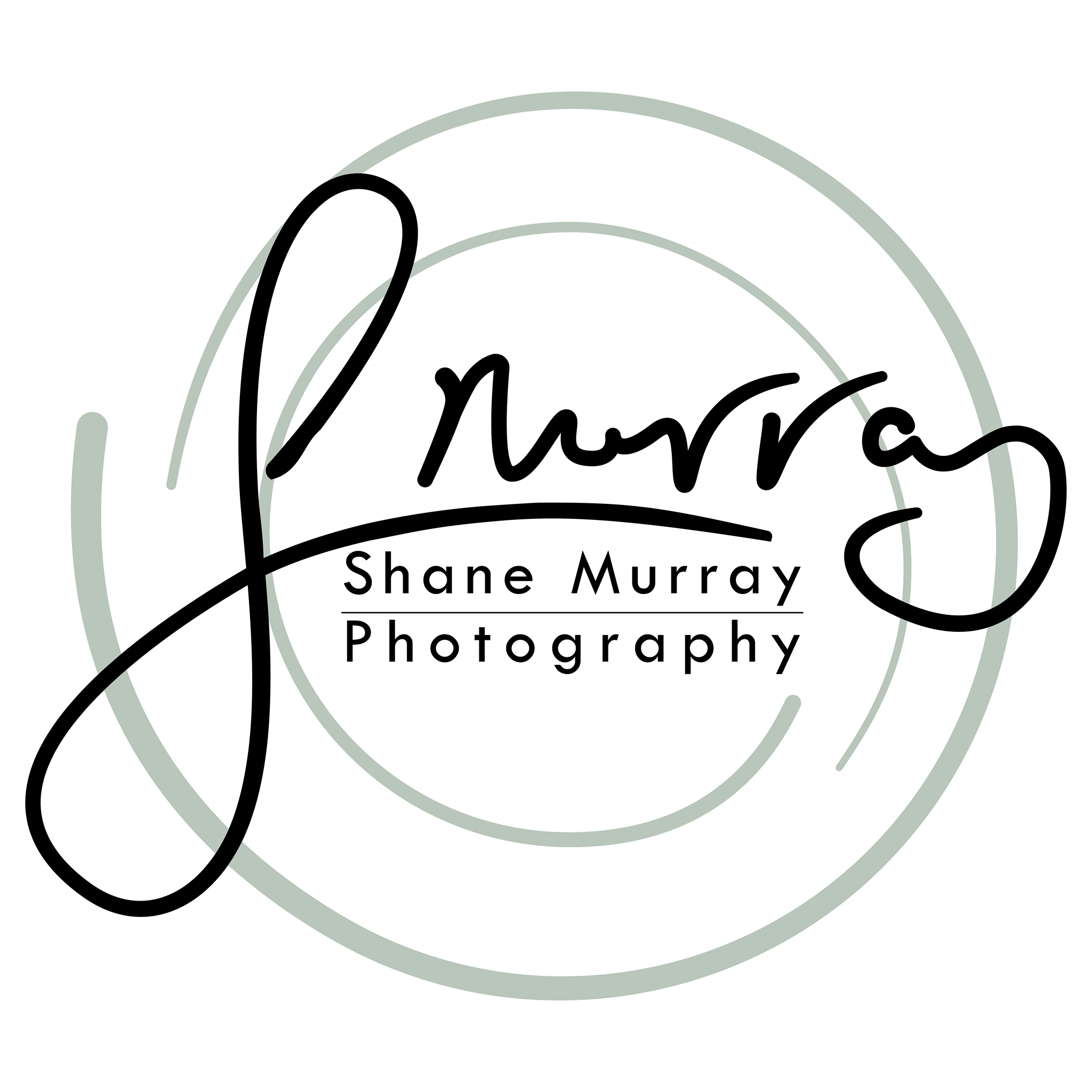 Shane Murray