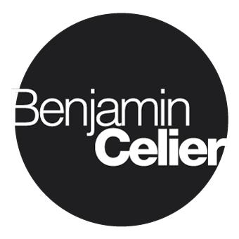 Benjamin Celier