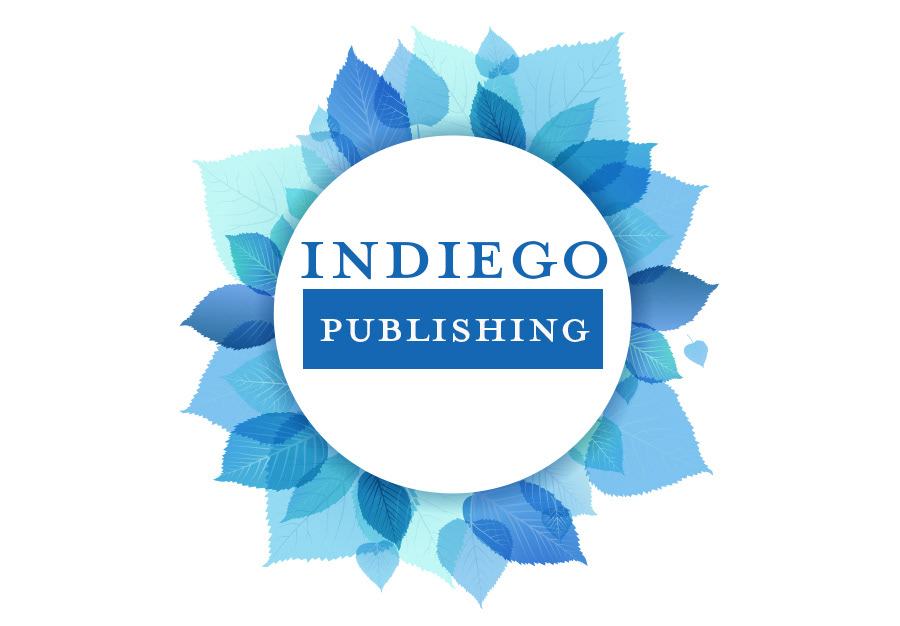 IndieGo Publishing | Think Indie. Go Create. Publish.
