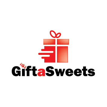 Gift a Sweets