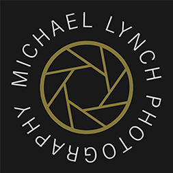 Michael Lynch Photography