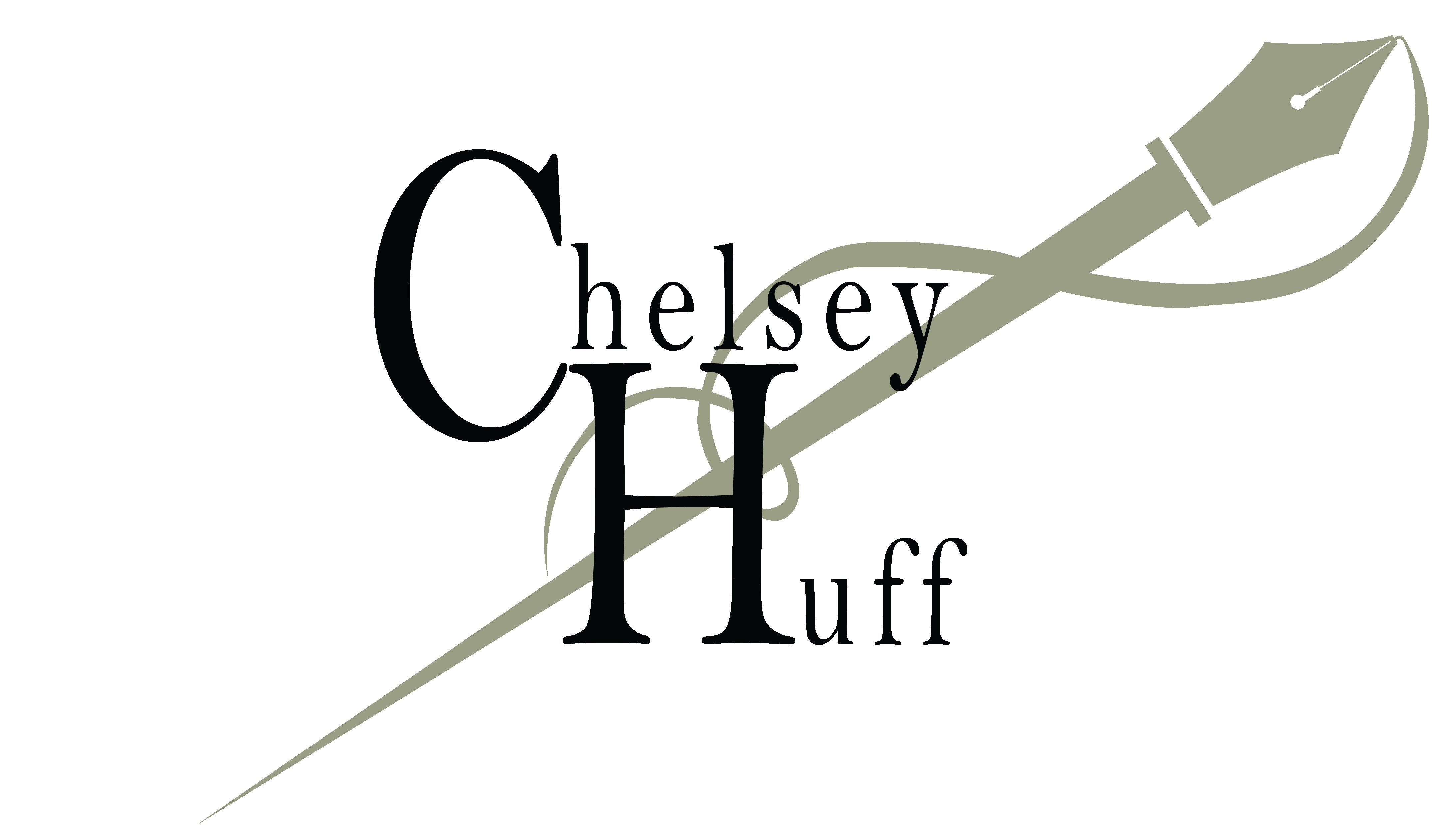 Chelsey Newell