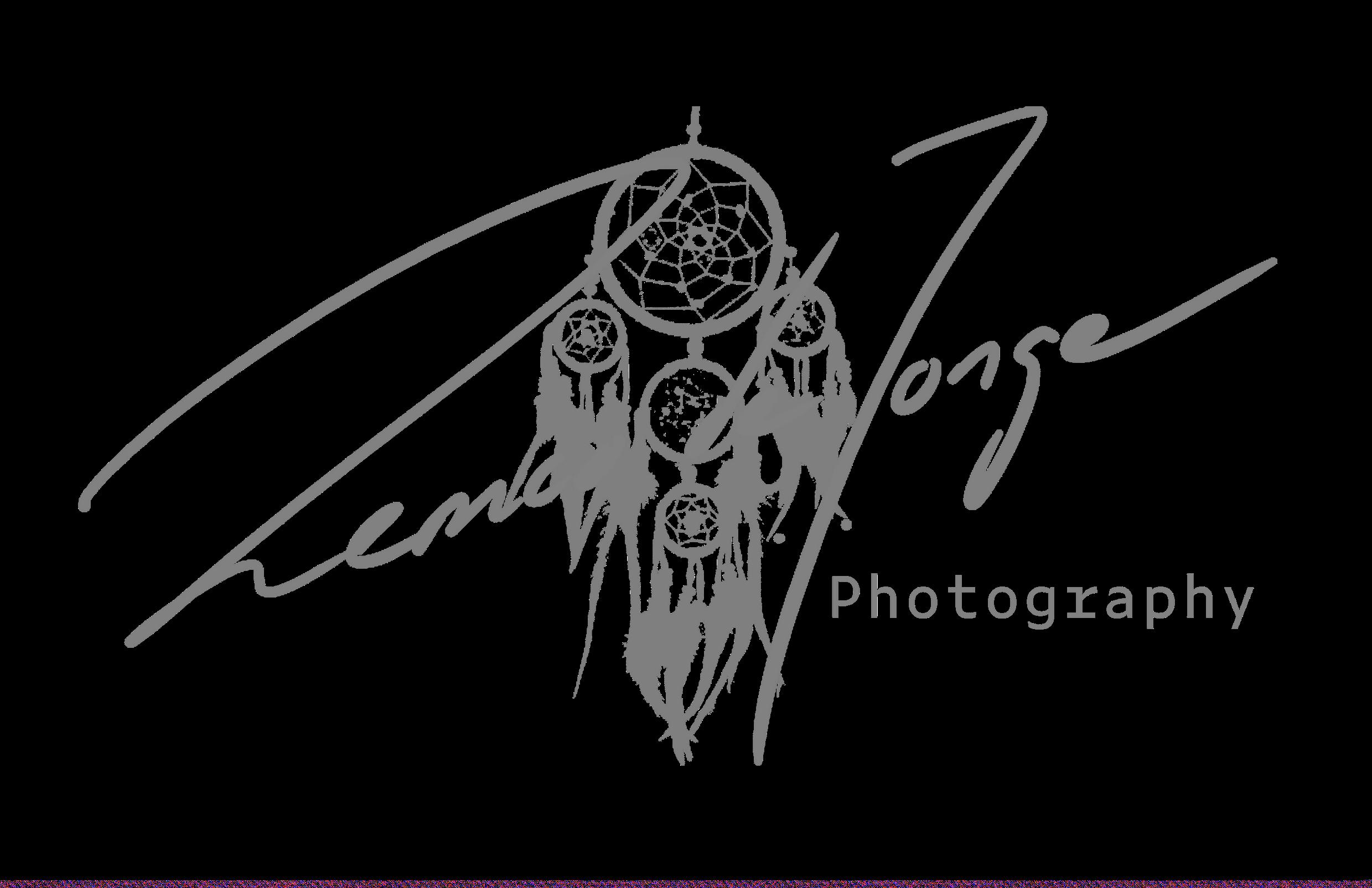 Remco de Jonge Photography
