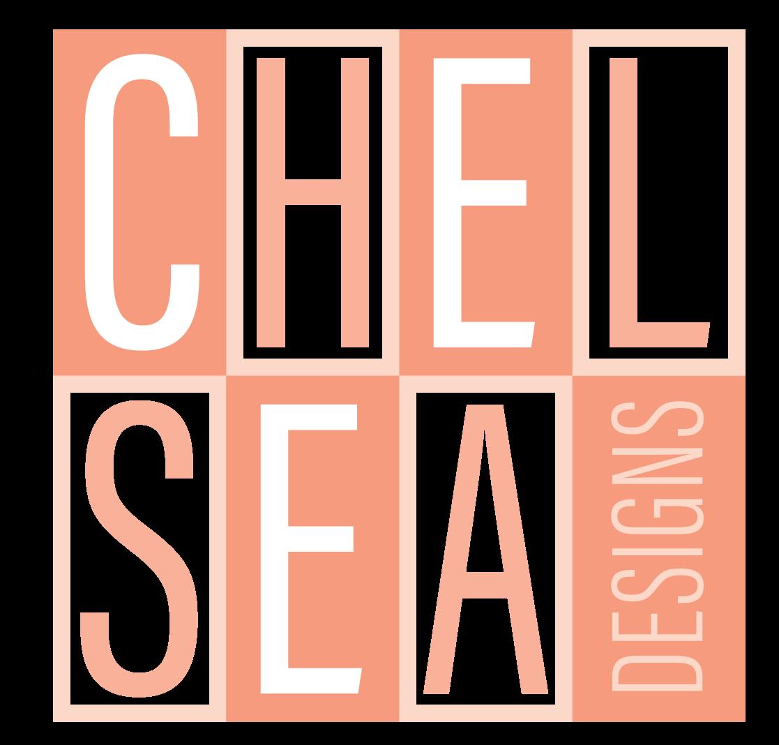 Chelsea Schmidt
