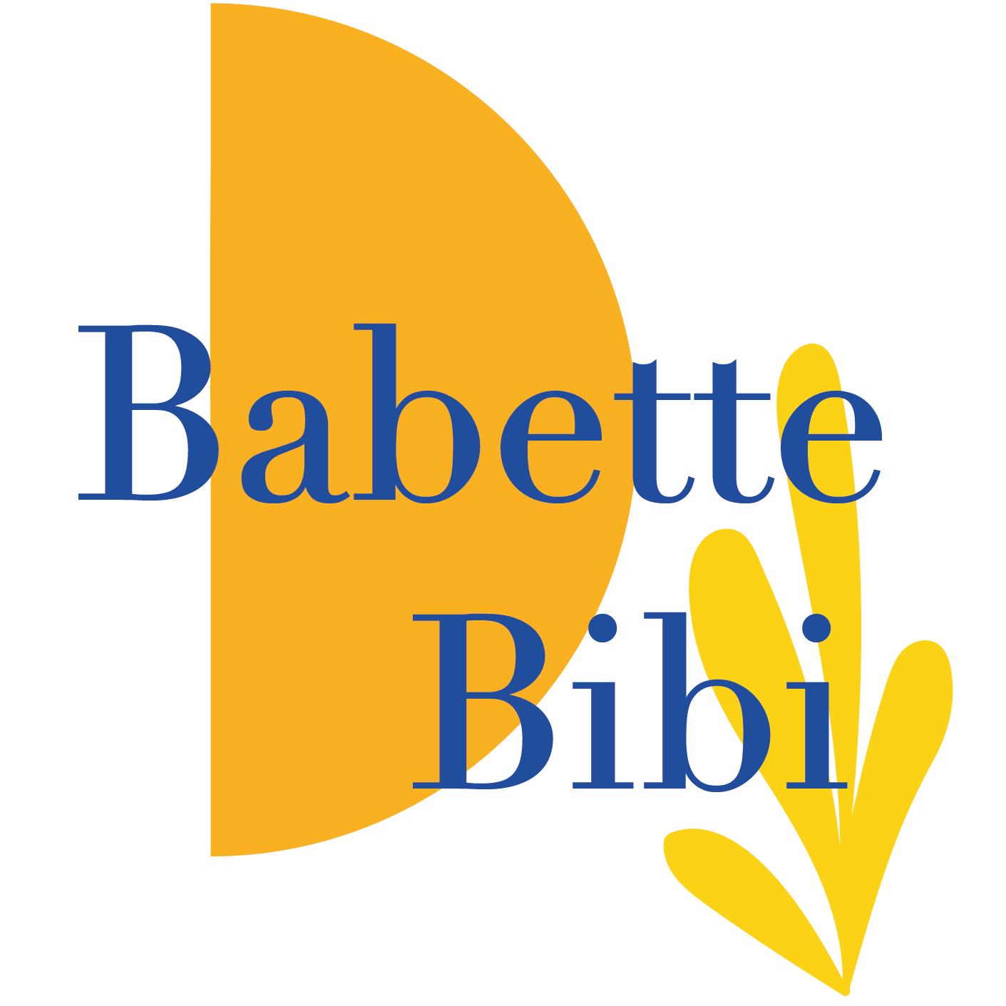 Babette Smits Van Waesberghe