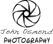 John Osmond Photography