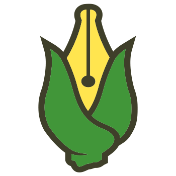 Ink Farm Creative logo text