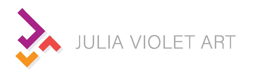 Julia Art