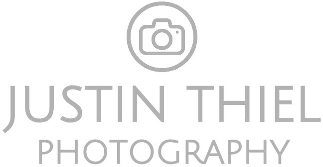 Justin Thiel Photography