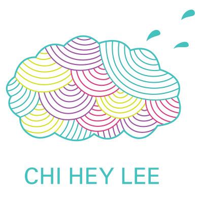 Chi Hey Lee