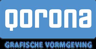 Qorona