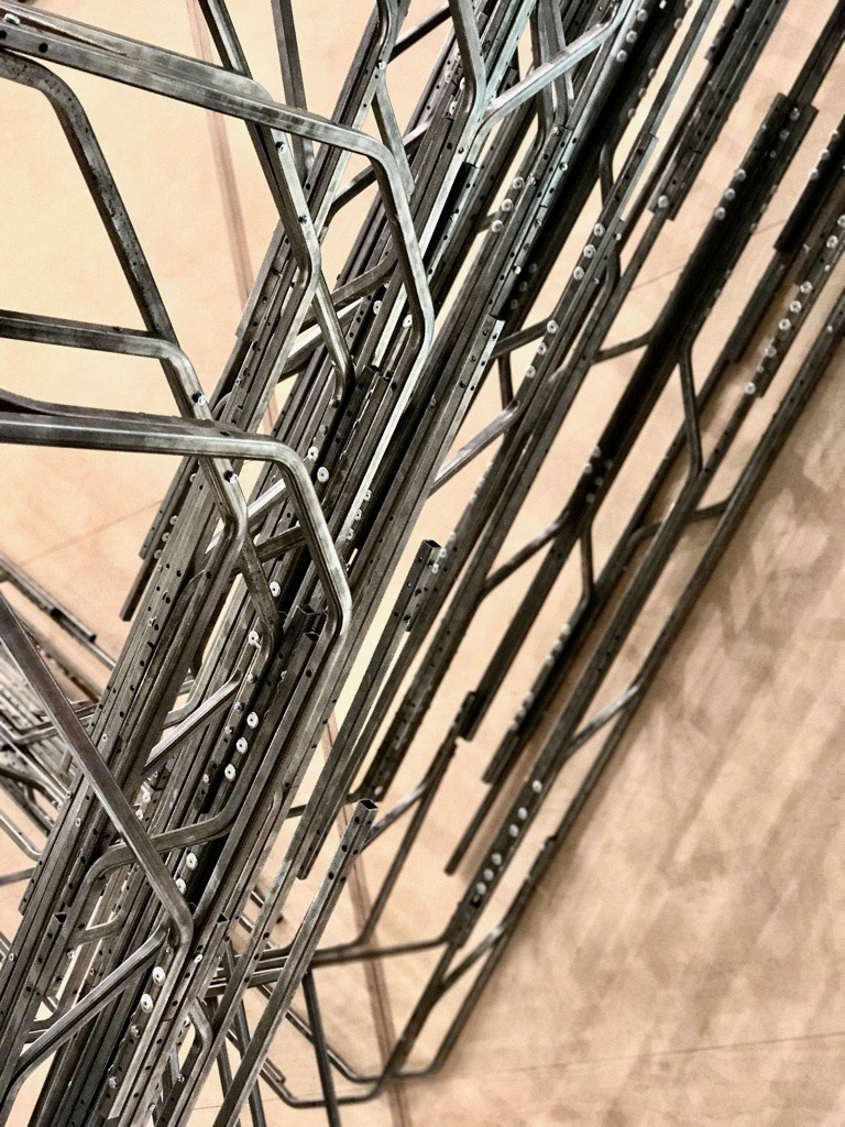 Design Computation Lab Rc4 Temaform Wiring Diagram Vallie Alamanou Ahmad Eltoutngi Miguel Garcia Virginie Guillaume