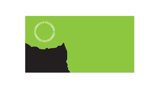 Design House ILO