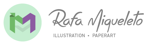 Rafa Miqueleto