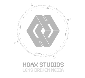 Hoax Studios