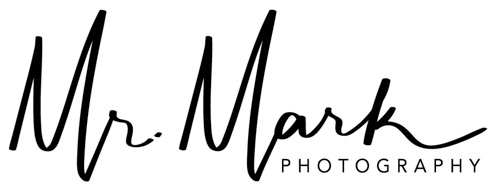 Mr Mark Photography