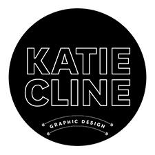 Katie Cline