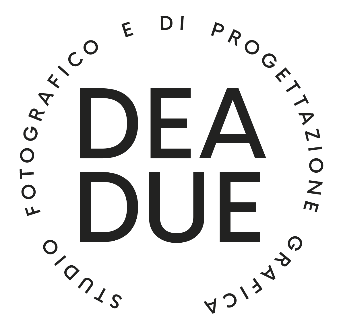 Deadue