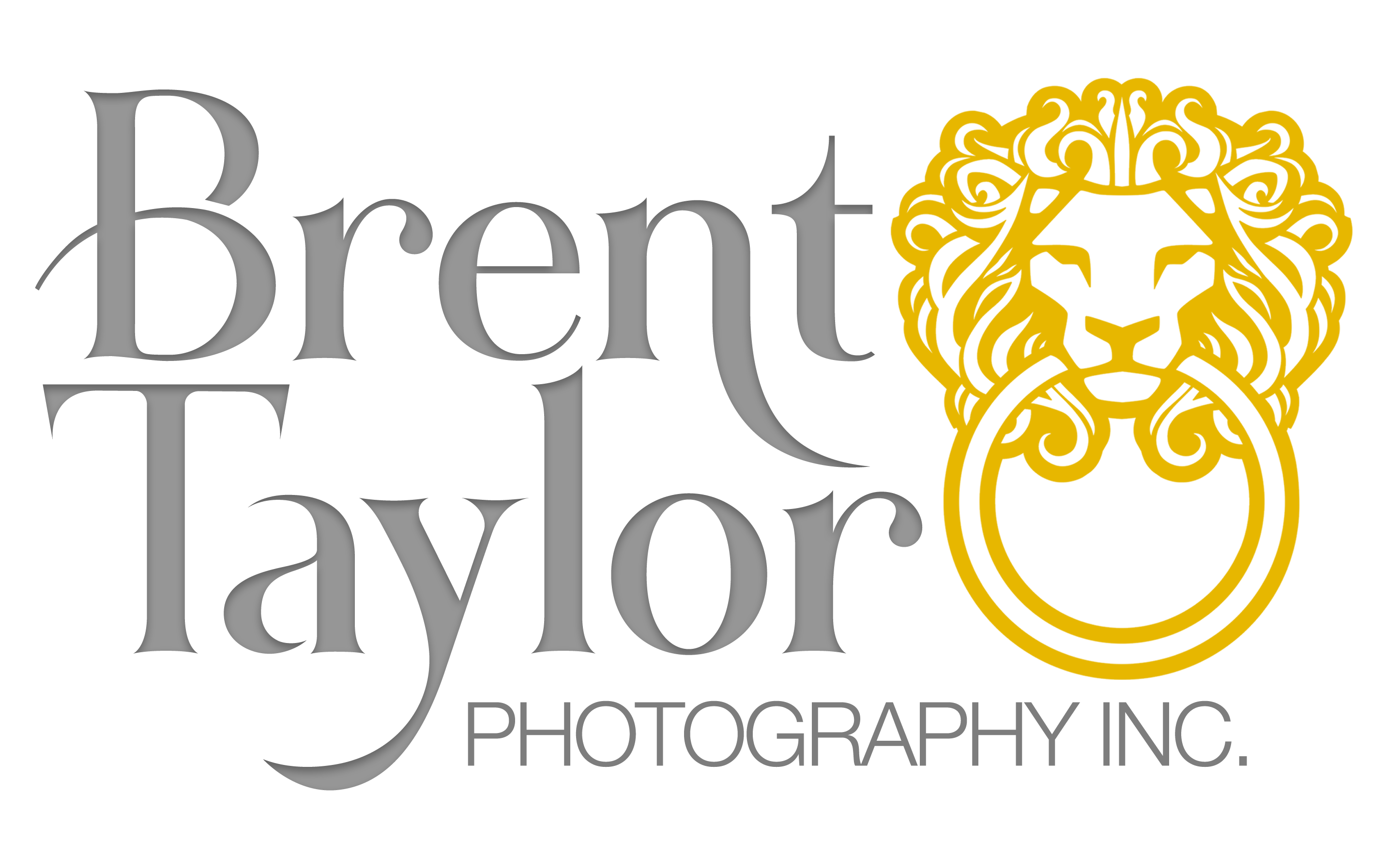 Brent Taylor