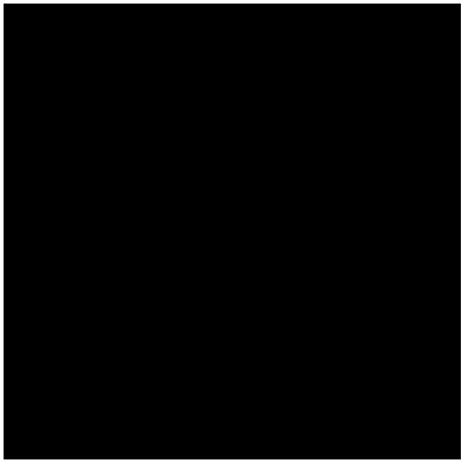 Juhász Márton