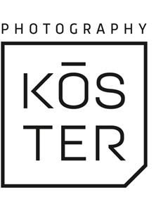 Christian Köster