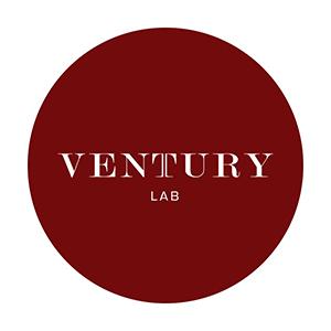 VENTURY LAB