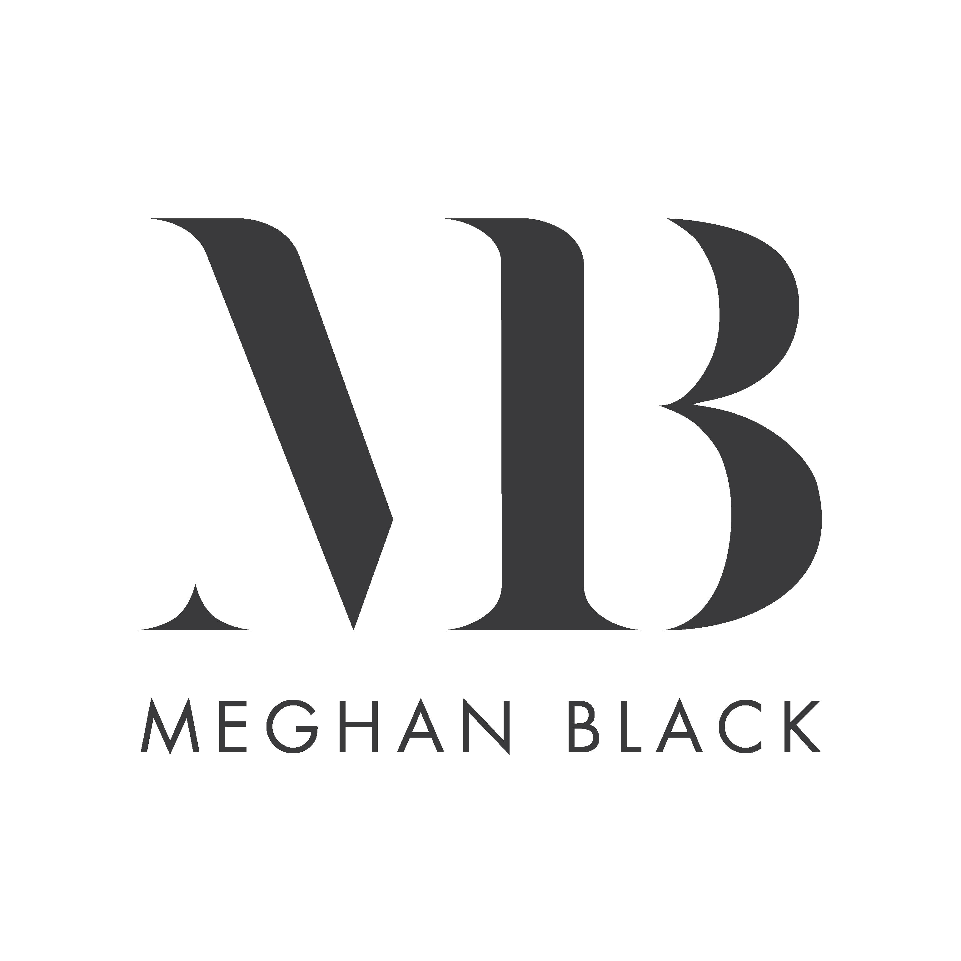 Meghan Black