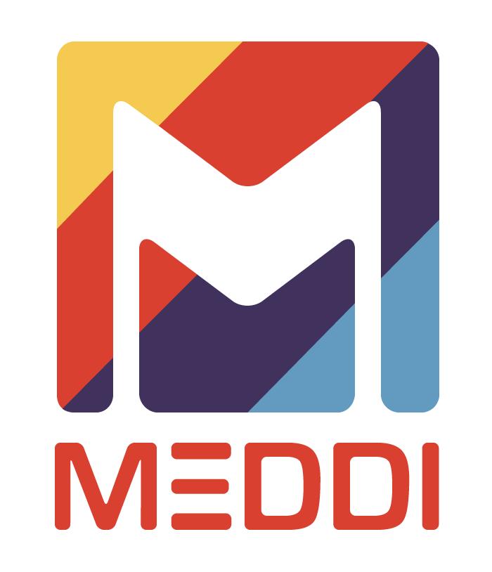 MEDDI