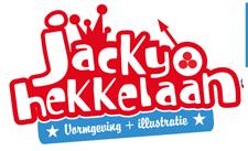 Jacky Hekkelaan