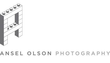Ansel Olson