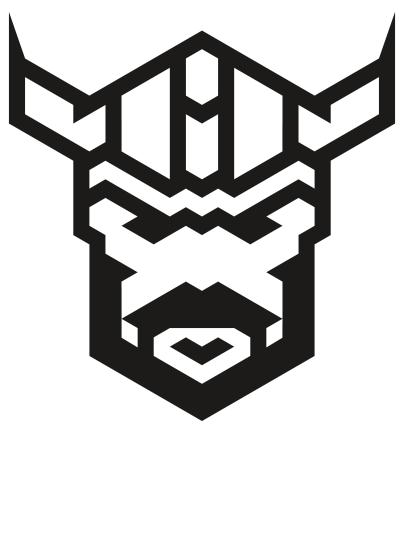 Titan Designs