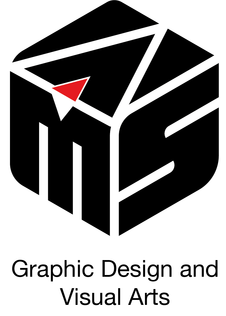 MAS Graphic Design and Visual Arts