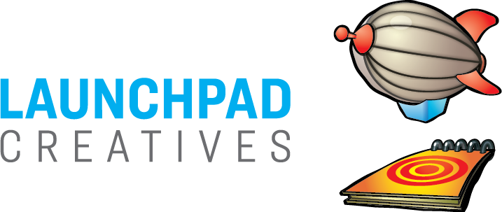 Launchpad Creatives, Graphic Design in Birmingham, Alabama