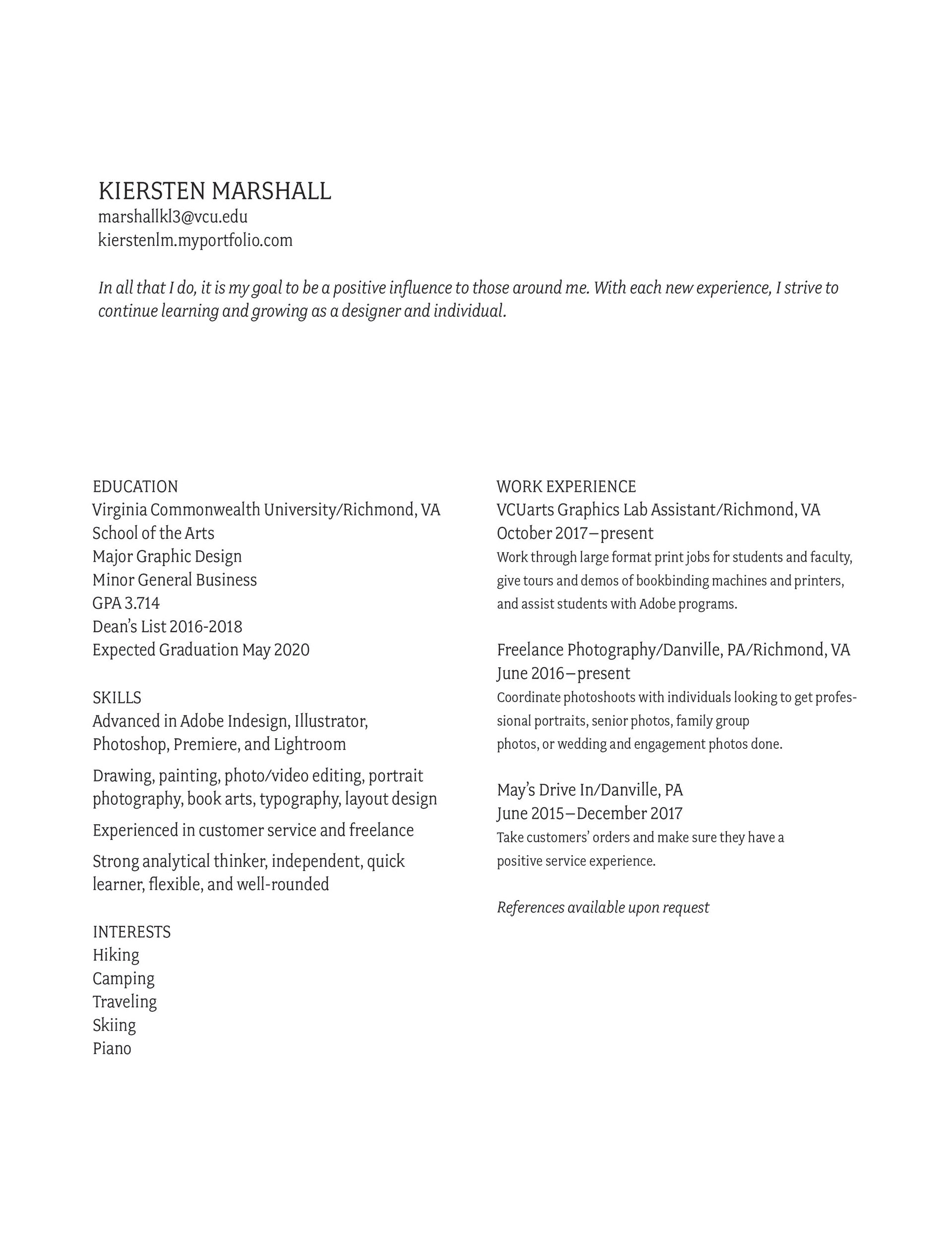 Snap Modern Skills To Add On A Resume Motif Universal Rules For