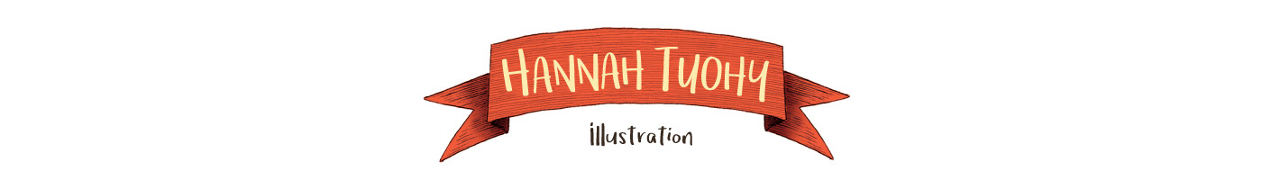 Hannah Tuohy