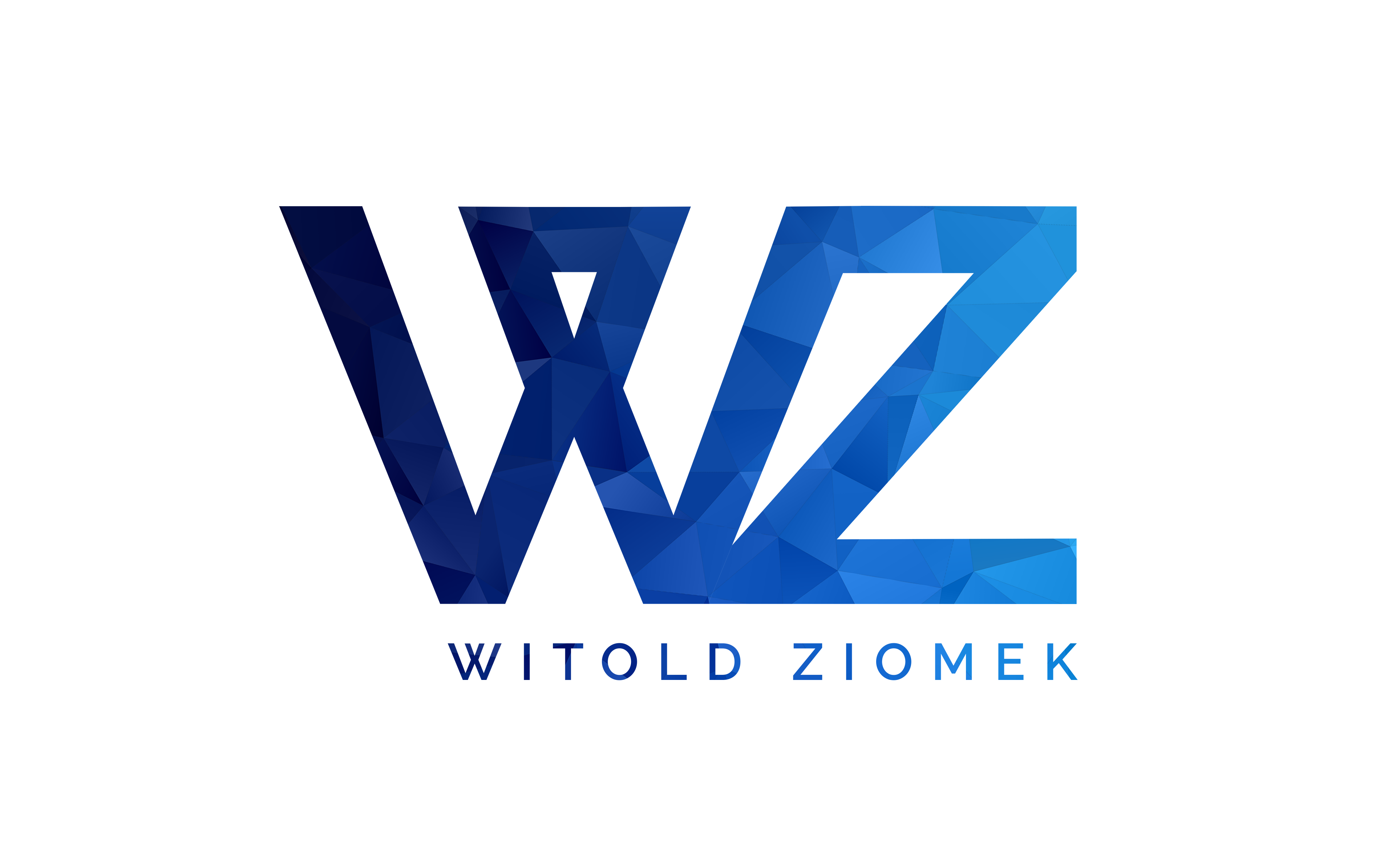 Witold Ziomek